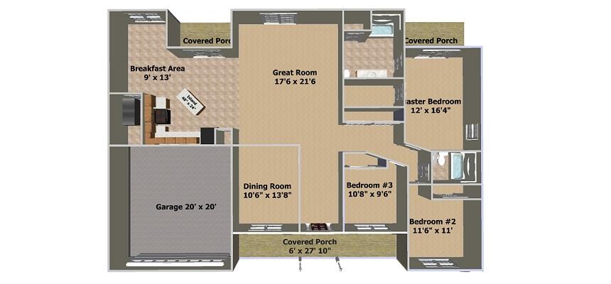 Index of wp content uploads 2014 10 for Covington floor plan