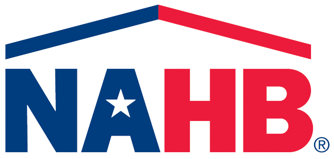 National Homebuilders Association